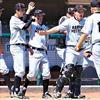 MaxPreps Top 25 national high school baseball rankings