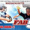 MaxPreps 2016 Massachusetts preseason high school softball Fab 5, presented by the Army National Guard