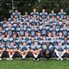 MaxPreps Oregon Team of the Week: Lakeridge football thumbnail