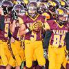 Bo Coleman, Aaron Molina leading Valley football to new heights