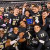 Paramus Catholic Paladins named to the 12th Annual MaxPreps Tour of Champions presented by the Army National Guard