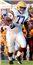 Minnesota: 2009 high school football year in review thumbnail