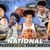 MaxPreps Preseason Basketball National Player of the Year watch list thumbnail