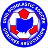 Final Ohio Scholastic Soccer Coaches Association Ohio High School State Rankings