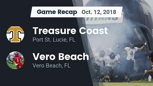 Articles Treasure Coast Football Port St Lucie Fl