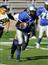 Montana among High School Football Stat Stars of Week thumbnail