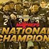 High school football rankings: IMG Academy finishes year at No. 1, earns MaxPreps National Champion honors thumbnail