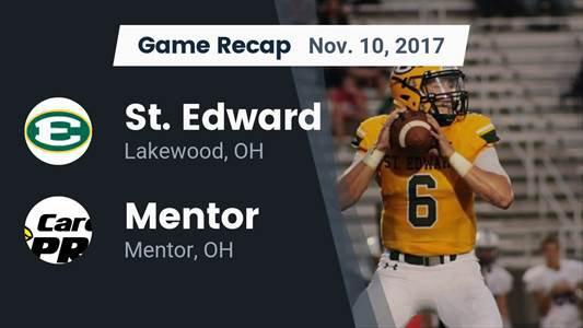 Cleveland High School Football Rankings