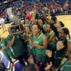 2014 CIF State Girls Basketball Championship Brackets