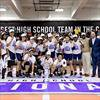 GEICO Nationals: IMG Academy captures first title with wire-to-wire win over La Lumiere