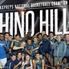 Final high school boys basketball Top 25 media composite rankings