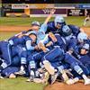 2018 final MaxPreps regional high school baseball rankings