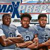 National Signing Day 2014: Norcross recruits Lorenzo Carter, Myles Autry,  Kevin Mouhon announce commitment live on MaxPreps thumbnail