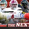 2018 Early Contenders presented by Shock Doctor high school football preview: The Next Five thumbnail