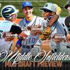 MLB Draft Preview: Middle Infielders thumbnail