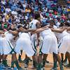 North Carolina high school boys basketball playoff brackets: NCHSAA 2014