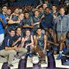 Top-ranked Chino Hills finishes perfect season with a flurry thumbnail