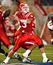 California: Mater Dei, Westlake shine in passing league thumbnail