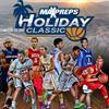 2014 MaxPreps Holiday Classic