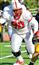 Illinois: Big Ten scoops up 18 Chicago-area football recruits thumbnail