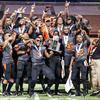 Nation's No. 1 team Booker T. Washington wins Florida 4A state title thumbnail
