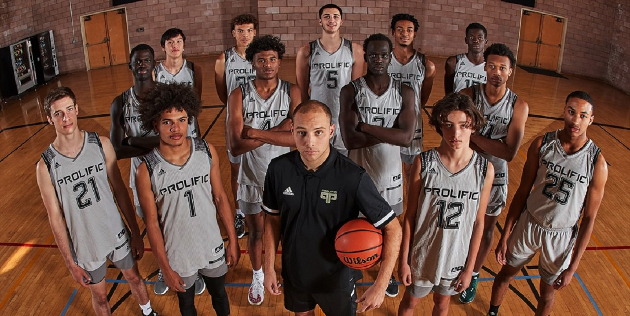 High School Basketball Christmas Tournaments Near Me 2020 Top high school basketball tournaments and events for 2019 20