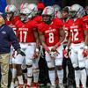 Georgia postpones high school football season two weeks, still plans to play full schedule