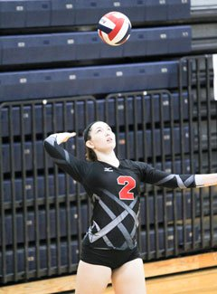 Coppell continues to play at a high levelworthy of national attention.