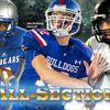 MaxPreps 2014 All-Sac-Joaquin Section Football Teams thumbnail