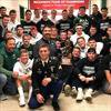 MaxPreps Football Tour of Champions celebrates Pine-Richland High School