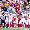 High School Football Dynasty Ratings: Massachusetts