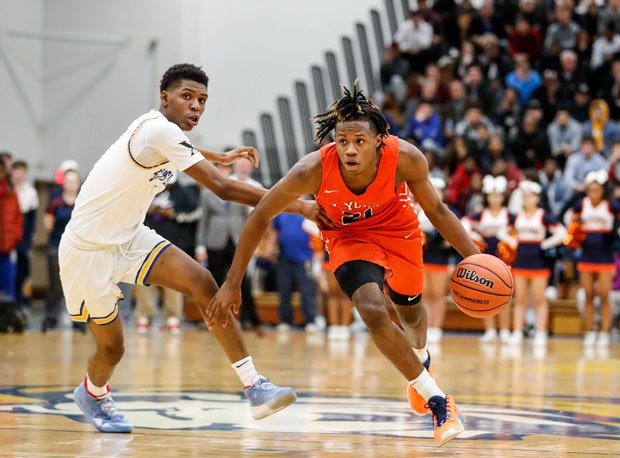 Illinois gave the go-ahead on Friday to resume high-risk sports, including basketball, in the state as long as regions meet certain health benchmarks.