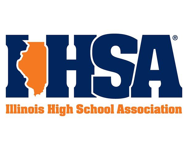 2019 IHSA Winter Sports State Champions, Stat Leaders and More