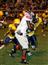 Mississippi Football Top 5 thumbnail