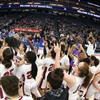 CIF State Championships: West Campus girls win second straight title thumbnail