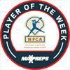 MaxPreps/NFCA Players of the Week for April 2-April 8,2018 thumbnail