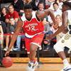 2021 NBA All-Star Game: Top 10 high school careers thumbnail