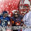 MaxPreps 2013 Small Schools All-American Football Teams