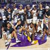High school basketball: Top-ranked Montverde Academy earns fifth GEICO Nationals title with 62-52 win over No. 3 Sunrise Christian Academy thumbnail