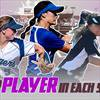 Best high school softball player in each state thumbnail