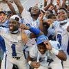 No. 9 Armwood beats No. 14 Miami Central for 6A title