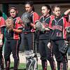 MaxPreps Top 25 high school softball rankings
