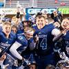 Utah will be first state to kick off high school football season Aug. 13