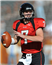 MaxPreps Male Athlete of the Year: Garrett Gilbert thumbnail