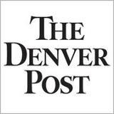 Cherry Creek's  Jack Moss named Colorado's Gatorade baseball player of the year