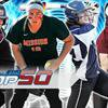 MaxPreps 2015 preseason Top 50 high school softball team rankings