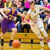 Where do Nebraska's top boys basketball teams rank nationally?