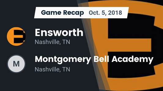 Nashville High School Football Rankings