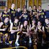 Must-see high school basketball tournaments in 2012-13