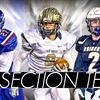 MaxPreps 2015 All-Sac-Joaquin Section Football Teams thumbnail